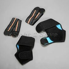 NEW Ankle Brace Support Stabilizer Foot Wrap Bandage Protector Guard Pain Relief