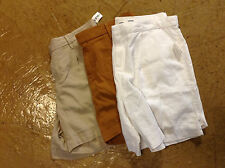 Women's _ Old Navy _ Shorts _ Mid Length_ Mid Rise _  CHOOSE