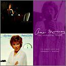 ANNE MURRAY - I'll Always Love You / Somebody's Waiting - CD ** Brand New **