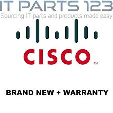 Lot of 2 - Cisco Systems Catalyst 2955 Switch (PN: WS-C2955S-12)