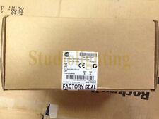 1766-L32BWA New Factory Seal Allen Bradley MicroLogix 1400 32 Point Controller