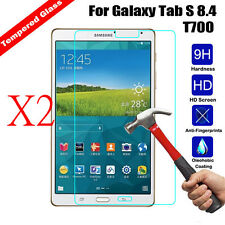 For Various Brands Series Model Tablet PC Tempered Glass Film Screen Protector