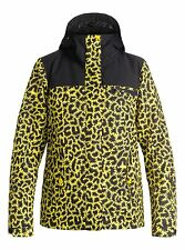 Roxy™ ROXY Jetty Block - Snow Jacket ERJTJ03054