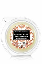 Bath and Body Works Wax Melts - Spring Summer New Scents