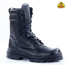 "Authentic Russian SWAT Urban Assault Tactical Boots ""SIGMA 102"" by BYTEKS."