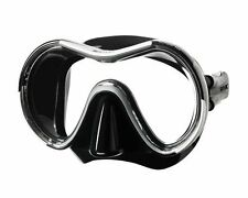 Seac Charm Adult Scuba Diving Mask Clearance Price