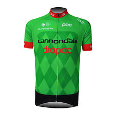 2017 New MTB Bike Cycling Jersey Bicycle Clothing Short Sleeve Mens Soft Wear