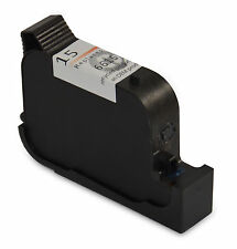 printer cartridge ink cartridges black compatible with HP 15