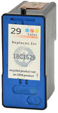 ink cartridges printer cartridge color compatible with Lexmark 29