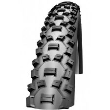 Schwalbe Nobby Nic Tubeless PaceStar Folding Tyre