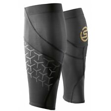 Skins Essentials Starlight MX Unisex Compression Calf Tights 2017