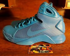 NEW MENS NIKE HYPERDUNK 08 KOBE BRYANT BEIJING (820321-400) RETRO FLIGHT