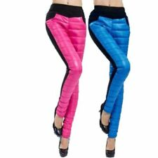 Formal Pants  Winter High Waisted Outer Wear Women Ladies Fashion  Trousers