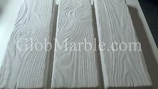 Concrete Mold. Stepping Wood Grain Stone Forms WS 5010