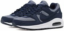 New Nike Air Max Command Flex GS sport Shoes/trainers/sneakers/boys/girls/women