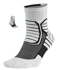 Nike Mens Jordan Jumpman Advance High Quarter Socks SZ 6-8 8-12 12-15 SX5246-101