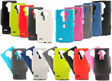 OEM Original Otterbox Commuter Series Build Your Own Case for LG G4