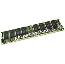 Kingston Low Profile PC2-6400 2 GB DIMM 800 MHz DDR2 RAM Memory KTH-XW4400C6/2G