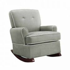 Baby Relax Tinsley Rocker. Free Delivery