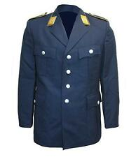 Luftwaffe Officer 4 Pocket Tunic - Post-War BundesWehr Military German Jacket