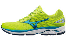 MIZUNO MENS RUNNING SHOES - MEN'S WAVE RIDER 20 - 410865
