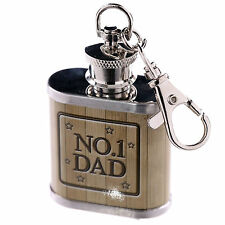 Fathers Day Gifts Presents For Dads Birthday Daddy Novelty Idea Unusual Joke New