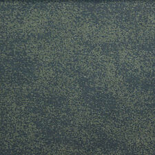 Quilting Fabric Cotton Calico FQ Deep Green Tonal Solid Cranston: Cut-to-Order