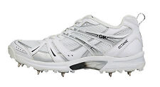 Gunn and Moore GM Octane Multi Function Senior Cricket Shoes - Size 13