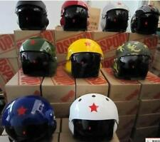 colour you can choose CHINESE AIR FORCE JET PILOT FLIGHT HELMET