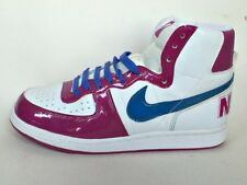 AUTHENTIC NIKE WMNS TERMINATOR HIGH 336617-141