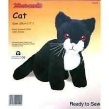 Minicraft Sewing Kit - Cat. Shipping is Free