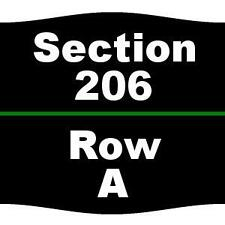 2 Tickets WWE: Great Balls of Fire 7/9/17 American Airlines Center