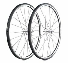 New Mercury S3 Carbon Track Wheels bicycle bike accessories