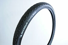 MICHELIN COUNTRY DRY 2 TYRE 26 x 2.00 (52 –559) MOUNTAIN BIKE HIGH QUALITY TYRE