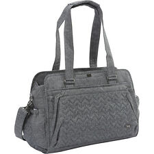 Lug Caboose Carry All Bag 6 Colors Diaper Bags & Accessorie NEW
