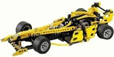 LEGO Technic 8445: Formula 1 Racer. Shipping Included