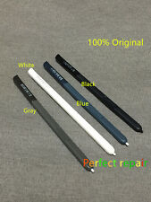 Original New For Samsung Galaxy Tab A & S Pen P350 P550 Touch Stylus Pen