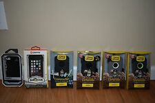Apple Iphone 5c cases, otter box, griffin, incipio