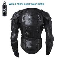 Motorcycle Bicycle Gear Protect Motocross Gear Full Body Armor Jacket Guard