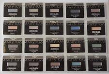 Mary Kay Mineral Eye Colour - Choose your colour