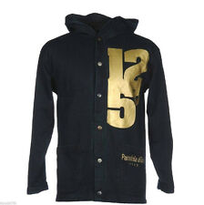 R by 45rpm x PANTOFOLA D'ORO vintage jacket, $1000+ Made in Japan PDO Gold PDO 1