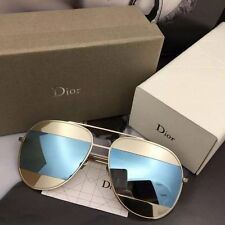 Christian Dior So Real 100% Brand New Authentic Sunglasses **