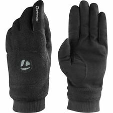 *NEW* TaylorMade Golf Stratus Cold weather winter gloves pair Mens - Large or XL