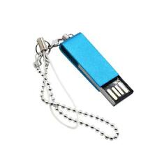 4/8/16/32GB USB High Speed Flash Drive Memory Thumb Stick Storage Blue PC