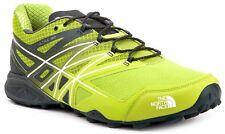The North Face Ultra MT Mens Running Trail Shoes Sneakers Trainers Original New