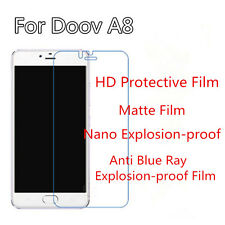 3pc For Doov A8 High Clear,Anti Blue Ray Protect Eye Screen Film