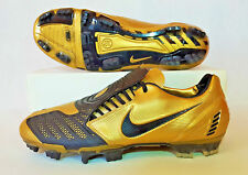 NIKE TOTAL 90 LASER II FG FOOTBALL BOOTS SOCCER CLEATS
