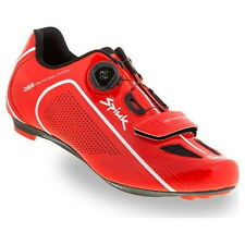 Spiuk Altube R Red-White Shoes