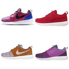 Nike Roshe One NM / Flyknit / PRM Rosherun Mens Running Shoes Sneakers Pick 1