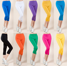 Plus Size Summer Casual Sports Skinny Mid-Calf Thin Women Capris Pencil Pants